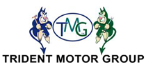Trident Motor Group